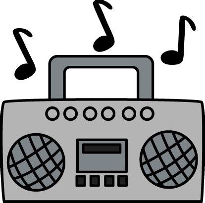 Radio Presenter - Creative Skillset