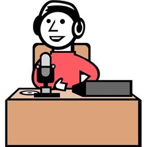 Radio Host Cover Letter - Great Sample Resume