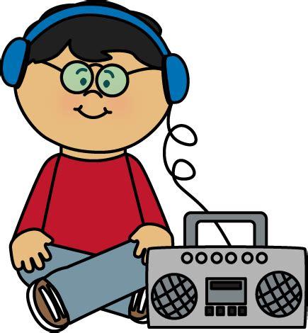 Radio station dj resume