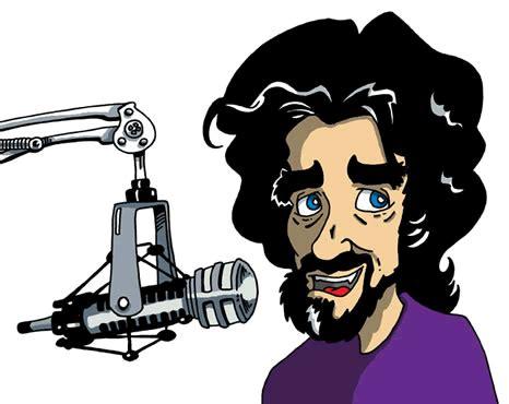 Radio Responsibilities: Being an On-Air DJ