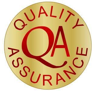 Qa Resume With Retail Experience. mobile device test engineer cover ...